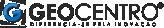 Geocentro® Logo